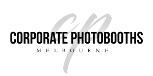 Corporate Photobooths Melbourne